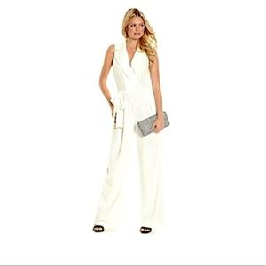 Guess by Marciano   wide leg jumpsuit